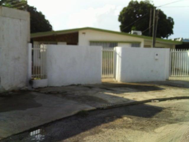 Terreno Zulia>Municipio San Francisco>La Coromoto - Venta:9.238.000.000 Bolivares - codigo: 16-15030