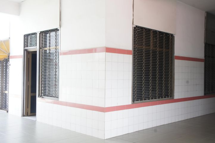 Local Comercial Miranda>Guatire>Guatire - Venta:20.000 Precio Referencial - codigo: 16-19543