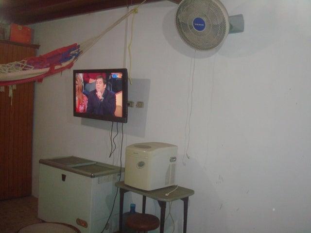 Apartamento Vargas>Parroquia Caraballeda>La Llanada - Venta:60.000 Precio Referencial - codigo: 16-19578