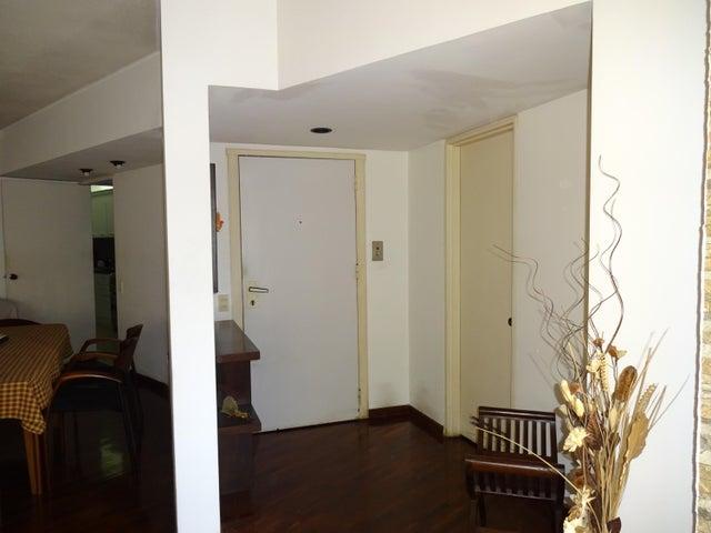 Apartamento Distrito Metropolitano>Caracas>Los Dos Caminos - Venta:512.791.000.000 Precio Referencial - codigo: 16-19695