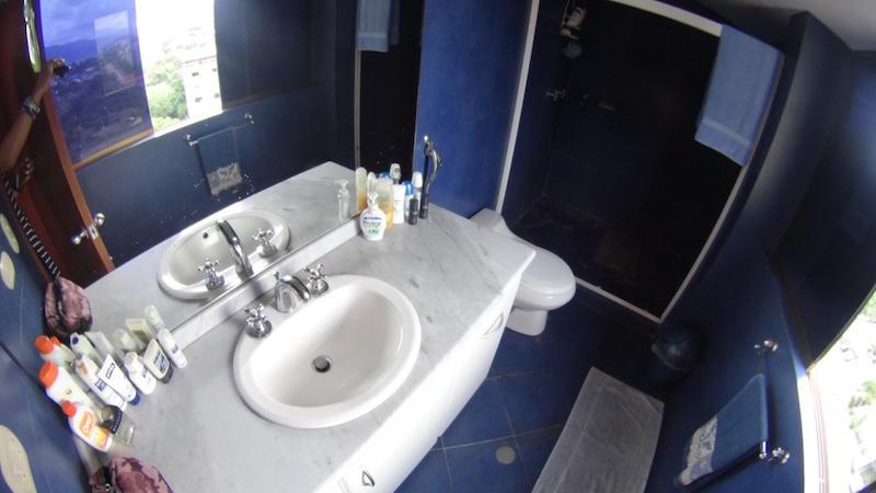 Apartamento Distrito Metropolitano>Caracas>Macaracuay - Venta:300.000 Precio Referencial - codigo: 16-19865