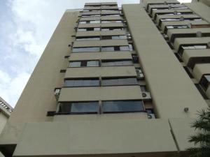 Apartamento Distrito Metropolitano>Caracas>Macaracuay - Venta:19.663.000.000 Bolivares Fuertes - codigo: 16-13082