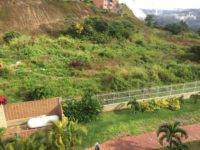 Apartamento Distrito Metropolitano>Caracas>Loma Linda - Venta:250.000 Precio Referencial - codigo: 16-20128