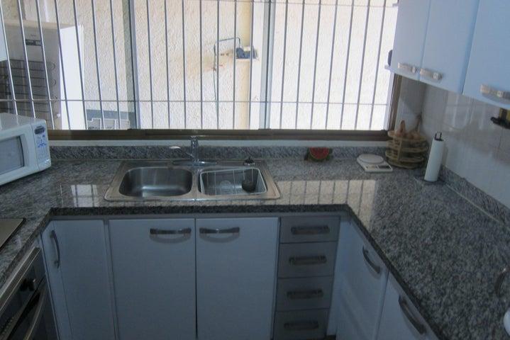 Casa Miranda>Charallave>Charallave Country - Venta:35.000 US Dollar - codigo: 17-340