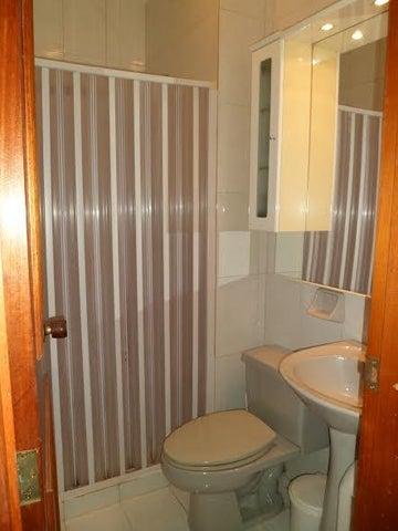 Apartamento Anzoategui>Lecheria>Complejo Turistico EL Morro - Venta:64.126.000.000 Precio Referencial - codigo: 16-11302