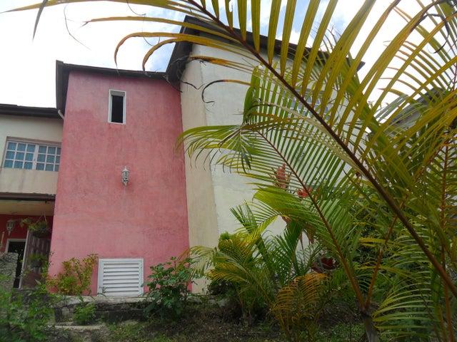 Casa Miranda>San Diego de los Altos>Parcelamiento El Prado - Venta:29.000 Precio Referencial - codigo: 17-384