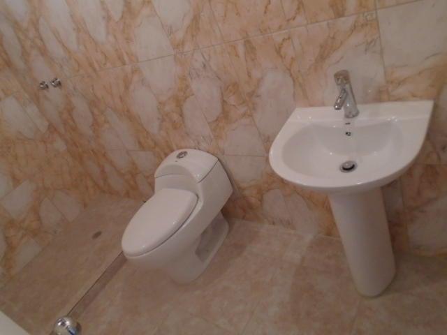 Casa Carabobo>Valencia>Trigal Centro - Venta:0  - codigo: 17-869