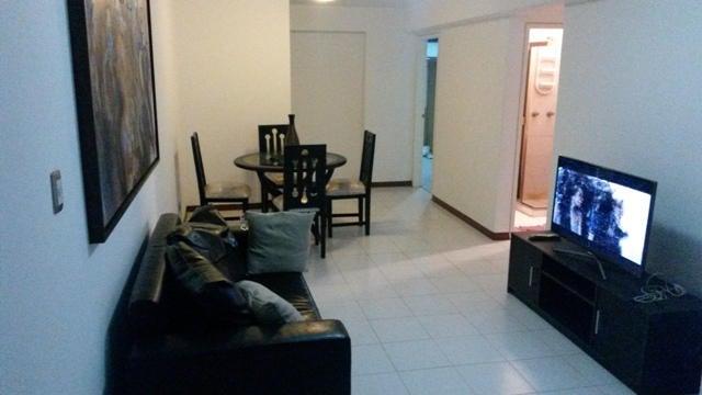 Apartamento Distrito Metropolitano>Caracas>Lomas del Avila - Venta:41.380.000.000 Precio Referencial - codigo: 17-1104
