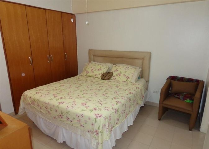 Apartamento Distrito Metropolitano>Caracas>El Paraiso - Venta:23.133.000.000 Bolivares Fuertes - codigo: 17-1110