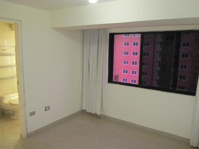 Apartamento Distrito Metropolitano>Caracas>La Bonita - Venta:8.647.000 Precio Referencial - codigo: 17-1284