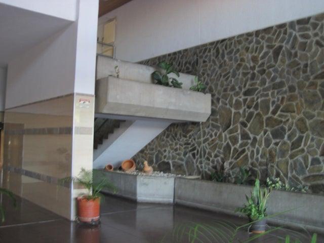 Apartamento Distrito Metropolitano>Caracas>Los Dos Caminos - Venta:17.304.000.000 Bolivares Fuertes - codigo: 17-1309