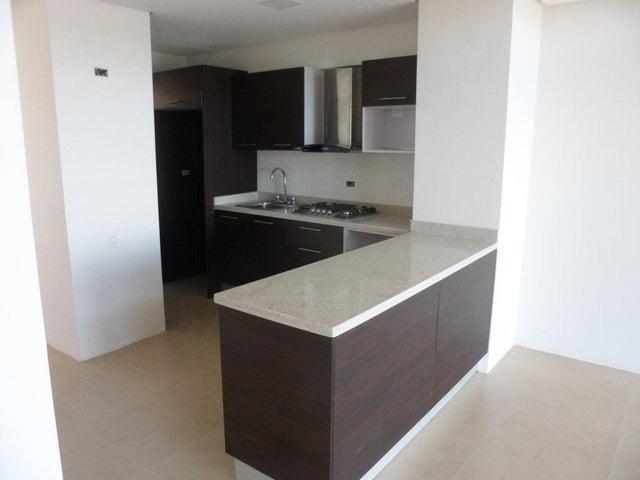 Apartamento Distrito Metropolitano>Caracas>Alto Hatillo - Venta:13.031.000 Precio Referencial - codigo: 16-3688