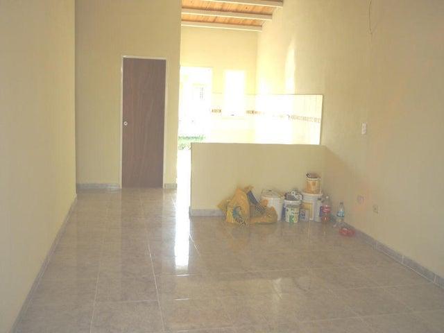 Casa Carabobo>Guacara>Ciudad Alianza - Venta:85.000.000 Bolivares - codigo: 17-2535