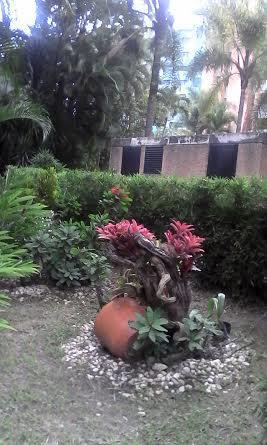 Apartamento Distrito Metropolitano>Caracas>La Tahona - Venta:18.105.000.000 Bolivares Fuertes - codigo: 17-1847