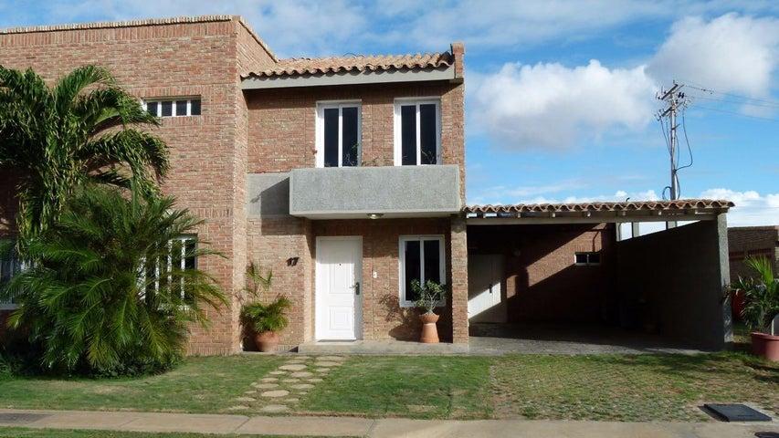 Casa Falcon>Punto Fijo>Las Virtudes - Venta:200.000 US Dollar - codigo: 17-1820