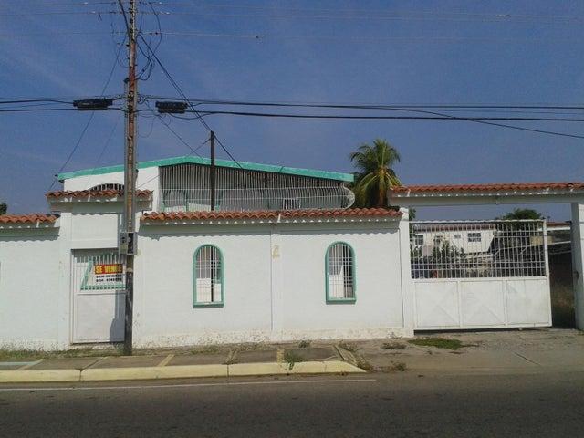 Casa Zulia>Ciudad Ojeda>Plaza Alonso - Venta:863.138.000.000 Precio Referencial - codigo: 17-1954