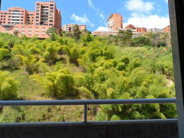 Oficina Distrito Metropolitano>Caracas>Lomas del Sol - Venta:85.000 US Dollar - codigo: 17-1981
