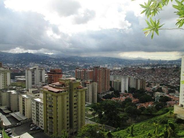 Apartamento Distrito Metropolitano>Caracas>Lomas del Avila - Venta:65.000 US Dollar - codigo: 17-2202