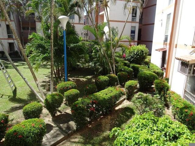 Apartamento Miranda>Rio Chico>Las Mercedes de Paparo - Venta:7.000 US Dollar - codigo: 17-2222