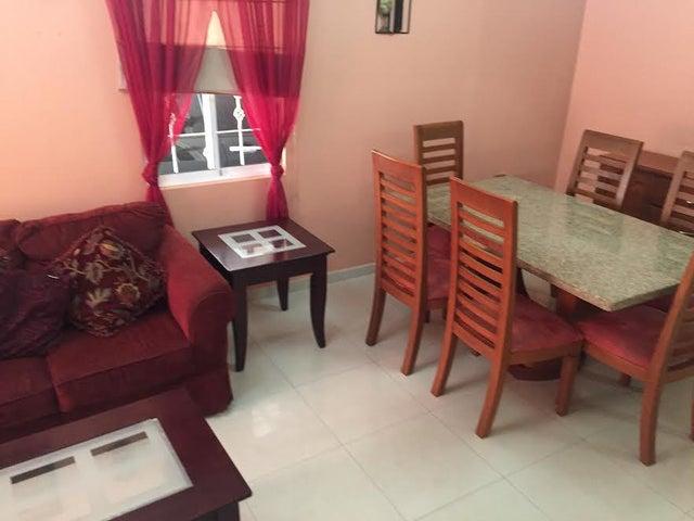 Townhouse Zulia>Ciudad Ojeda>Bermudez - Venta:50.000 US Dollar - codigo: 17-2252