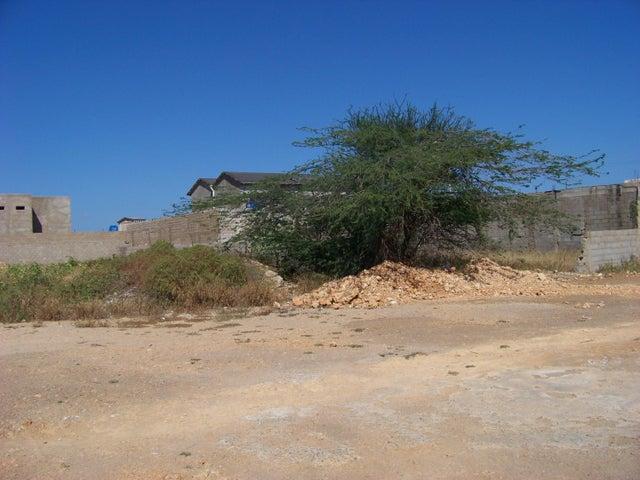 Terreno Falcon>Punto Fijo>Puerta Maraven - Venta:15.000.000 Bolivares - codigo: 17-2348