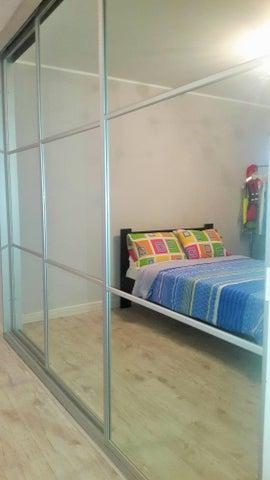 Apartamento Distrito Metropolitano>Caracas>Chuao - Venta:97.806.000.000 Precio Referencial - codigo: 17-2427