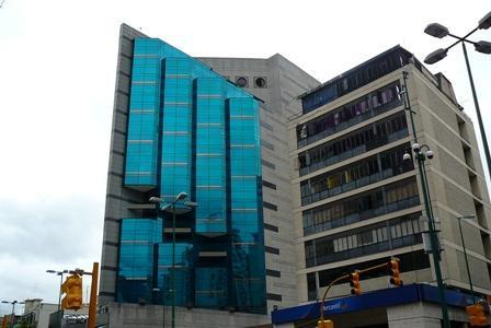 Oficina Distrito Metropolitano>Caracas>Sabana Grande - Alquiler:20.800.000 Bolivares - codigo: 17-2538