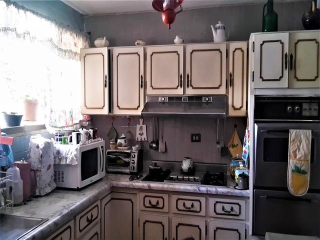 Apartamento Distrito Metropolitano>Caracas>Bello Monte - Venta:75.000 Precio Referencial - codigo: 17-2633