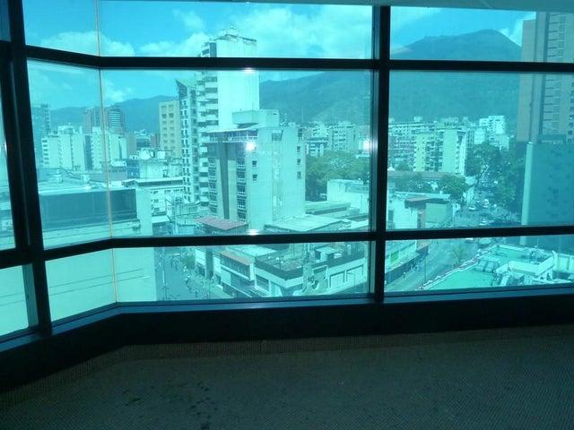 Oficina Distrito Metropolitano>Caracas>Sabana Grande - Alquiler:229.000.000 Precio Referencial - codigo: 17-2537