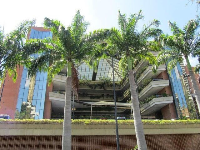 Oficina Distrito Metropolitano>Caracas>Manzanares - Venta:150.000 Precio Referencial - codigo: 17-3019