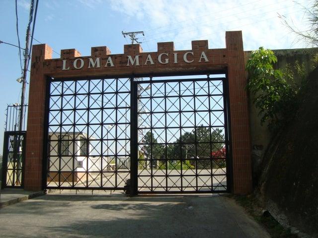 Apartamento Miranda>Carrizal>Municipio Carrizal - Venta:3.923.000.000 Bolivares Fuertes - codigo: 17-3418