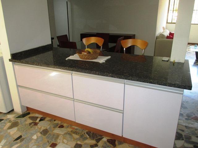 Apartamento Distrito Metropolitano>Caracas>La Boyera - Venta:80.000 Precio Referencial - codigo: 17-3106