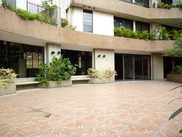 Apartamento Distrito Metropolitano>Caracas>La Campiña - Venta:220.000 Precio Referencial - codigo: 17-3438