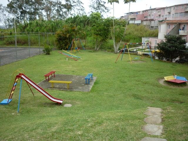 Apartamento Miranda>Carrizal>Municipio Carrizal - Venta:6.923.000.000 Bolivares Fuertes - codigo: 17-3846