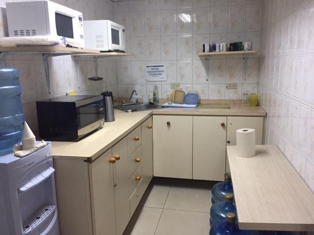 Oficina Distrito Metropolitano>Caracas>Chacao - Venta:260.000 Precio Referencial - codigo: 15-11275