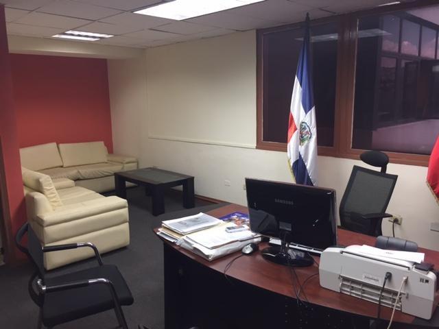 Oficina Distrito Metropolitano>Caracas>Chacao - Venta:192.404.000.000 Precio Referencial - codigo: 16-806