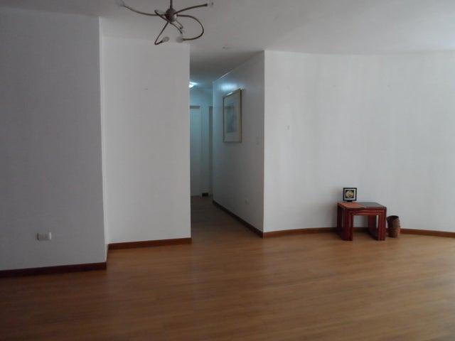 Apartamento Distrito Metropolitano>Caracas>Prado Humboldt - Venta:19.975.000.000 Bolivares Fuertes - codigo: 17-4098