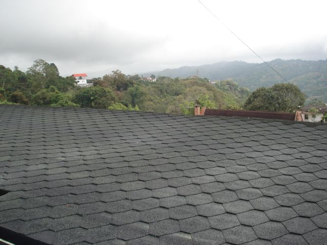 Casa Distrito Metropolitano>Caracas>La Union - Venta:190.000 Precio Referencial - codigo: 17-4135