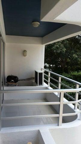 Apartamento Vargas>Parroquia Naiguata>Camuri Grande - Venta:5.769.000.000 Bolivares Fuertes - codigo: 17-4121