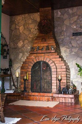 Casa Miranda>San Diego de los Altos>Parcelamiento El Prado - Venta:35.000 Precio Referencial - codigo: 17-4165