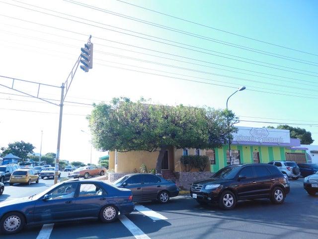 Casa Zulia>Maracaibo>Doral Norte - Venta:34.000  - codigo: 16-5529
