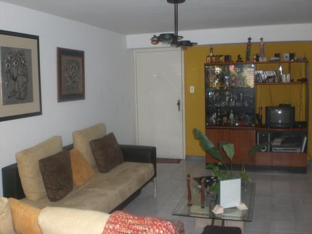 Apartamento Distrito Metropolitano>Caracas>Lomas del Avila - Venta:30.000 US Dollar - codigo: 17-4577