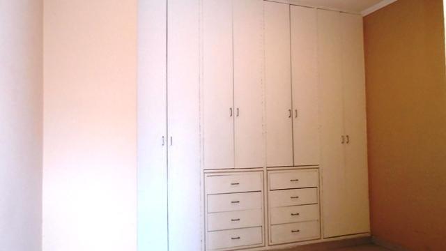 Apartamento Distrito Metropolitano>Caracas>Montalban II - Venta:33.000 US Dollar - codigo: 17-4367
