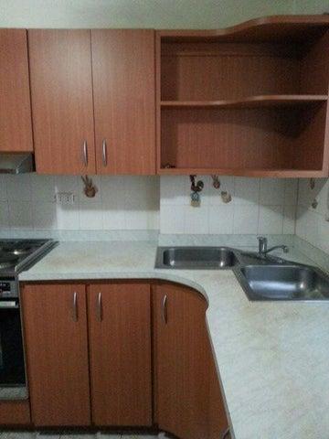 Apartamento Distrito Metropolitano>Caracas>Montalban II - Venta:4.762.000 Precio Referencial - codigo: 17-4379