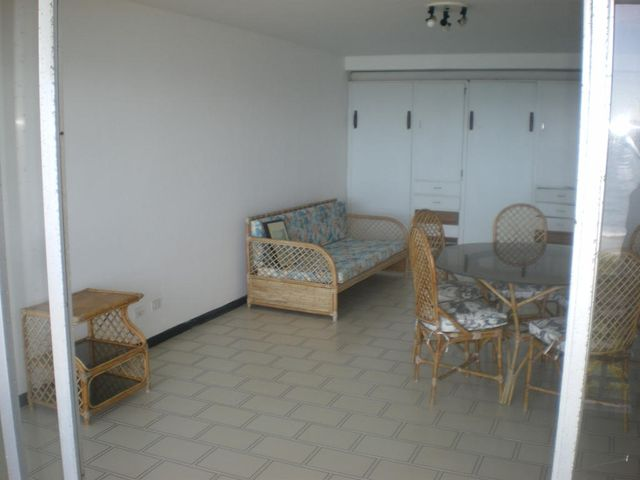 Apartamento Vargas>Parroquia Naiguata>Camuri Grande - Venta:5.818.000.000 Bolivares Fuertes - codigo: 17-4391