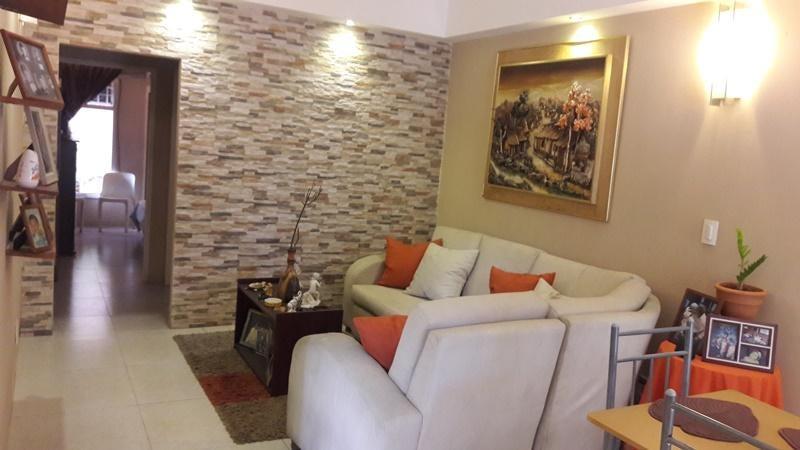 Casa Nueva Esparta>Margarita>Los Robles - Venta:55.000 Precio Referencial - codigo: 17-4524