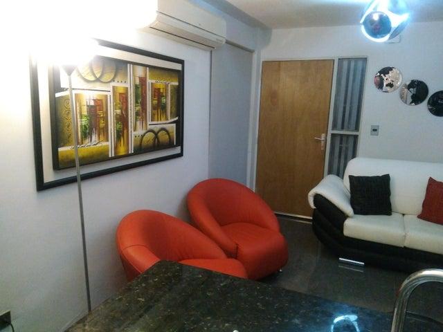 Apartamento Carabobo>Municipio San Diego>Terrazas de San Diego - Venta:4.144.000.000 Bolivares Fuertes - codigo: 17-4601
