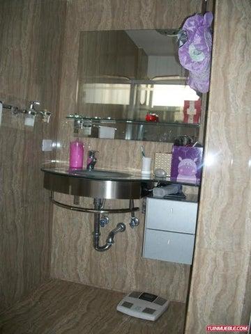 Apartamento Distrito Metropolitano>Caracas>La Paz - Venta:18.929.000 Precio Referencial - codigo: 17-4655