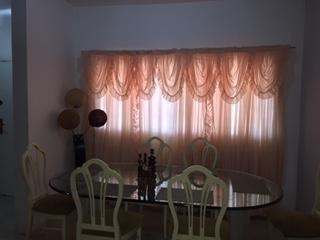 Townhouse Zulia>Ciudad Ojeda>Bermudez - Venta:50.000 US Dollar - codigo: 17-4770
