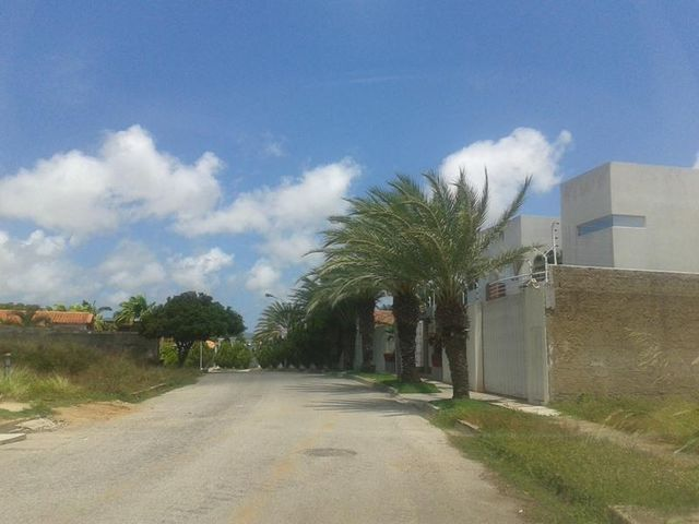 Casa Nueva Esparta>Margarita>Playa el Angel - Venta:220.000 Precio Referencial - codigo: 17-4785